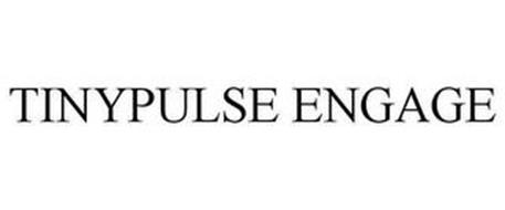 TINYPULSE ENGAGE