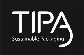 TIPA SUSTAINABLE PACKAGING