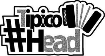 TIPICO #HEAD