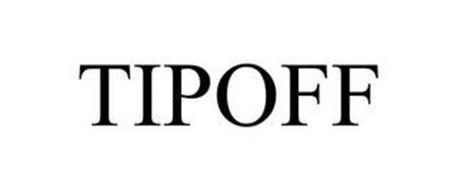 TIPOFF