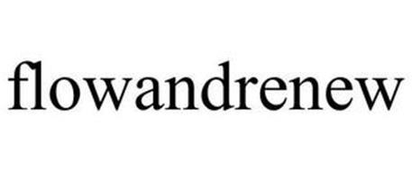 FLOWANDRENEW