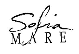 SOFIA MARE