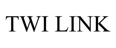 twi link trademark  tires warehouse  serial number  trademarkia trademarks