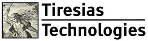 TIRESIAS TECHNOLOGIES