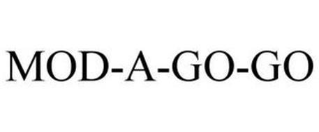 MOD-A-GO-GO