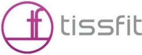 TF TISSFIT