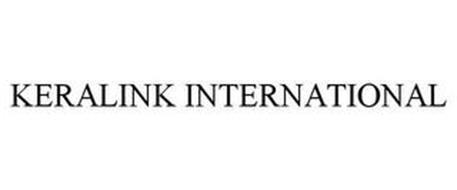 KERALINK INTERNATIONAL