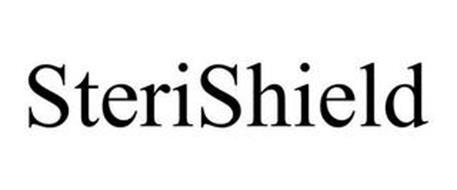 STERISHIELD