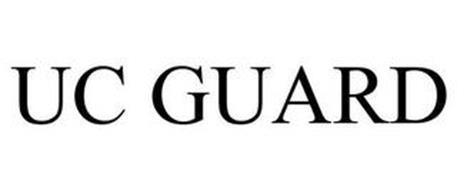 UC GUARD
