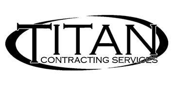 TITAN CONTRACTING SERVICES