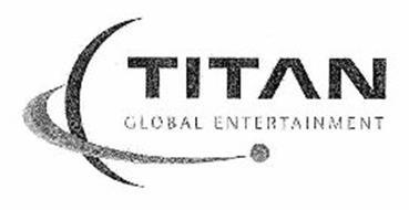 TITAN GLOBAL ENTERTAINMENT