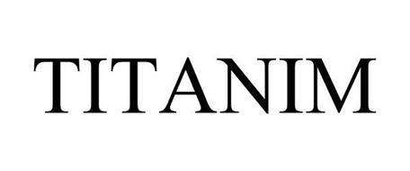 TITANIM
