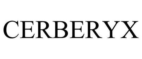 CERBERYX