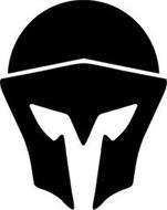 Titan Manufacturing and Distributing, Inc.