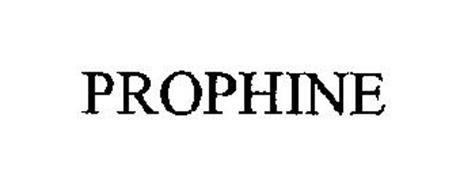 PROPHINE
