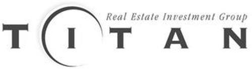 TITAN REAL ESTATE INVESTMENT GROUP