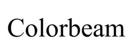 COLORBEAM