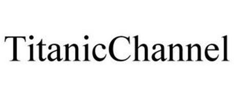 TITANICCHANNEL