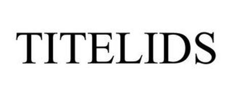 TITELIDS