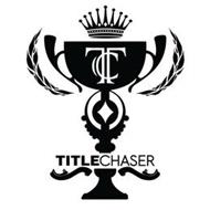 TC TITLECHASER