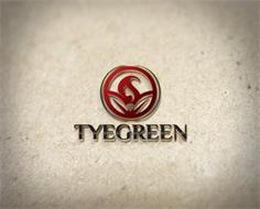 TYEGREEN