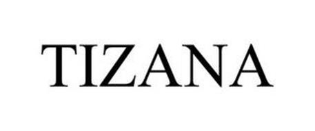 TIZANA