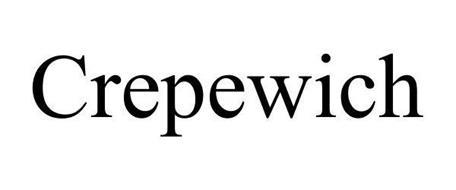CREPEWICH