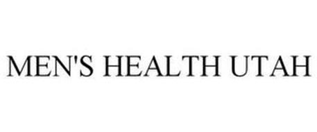 MEN'S HEALTH UTAH