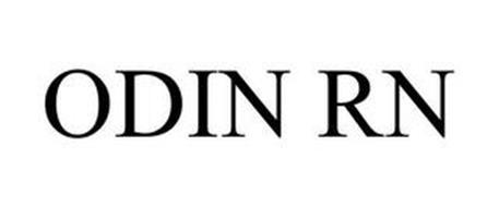 ODIN RN