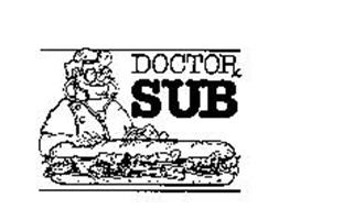 DOCTOR SUB