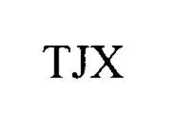 about tjx assignment 65 tjx companies allocation analyst interview questions and 45 interview reviews free interview details posted anonymously by tjx companies interview candidates.