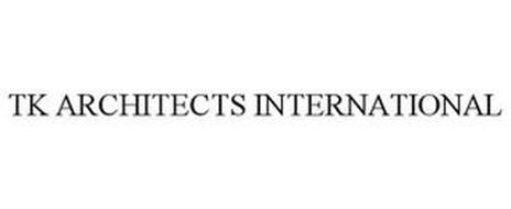 TK ARCHITECTS INTERNATIONAL