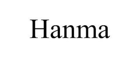HANMA