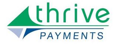 THRIVE PAYMENTS