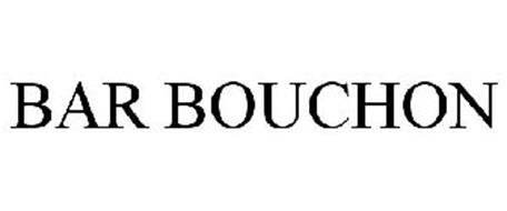 BAR BOUCHON