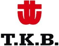TT T.K.B.