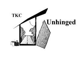 TKC UNHINGED
