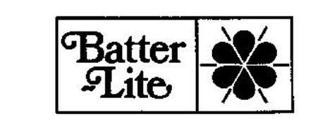 BATTER LITE