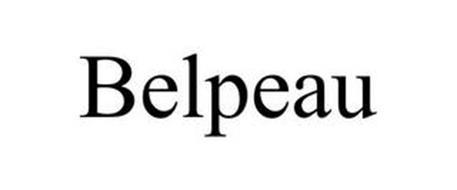 BELPEAU