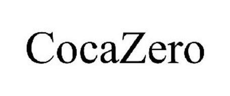 COCAZERO