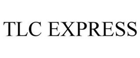 TLC EXPRESS
