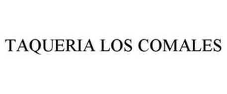 TAQUERIA LOS COMALES