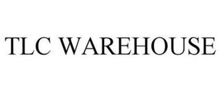 TLC WAREHOUSE