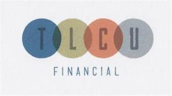 TLCU FINANCIAL