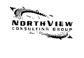 NORTHVIEW CONSULTING GROUP