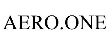 AERO.ONE