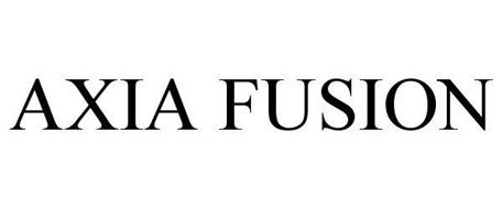 AXIA FUSION