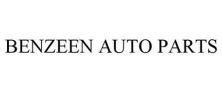 BENZEEN AUTO PARTS