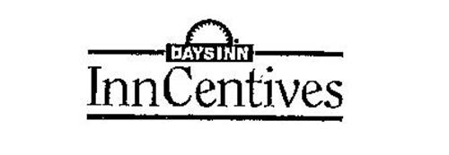 DAYSINN INNCENTIVES