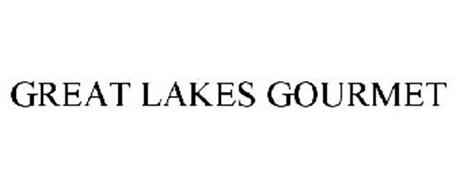GREAT LAKES GOURMET